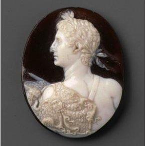 Romerne, 200 f. Kr. - 300 e. Kr.