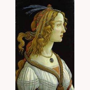 Renæssancen 1460 – 1650, Italien