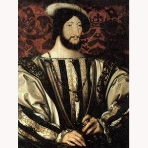 Renæssancen 1460 – 1650, Frankrig og Tyskland