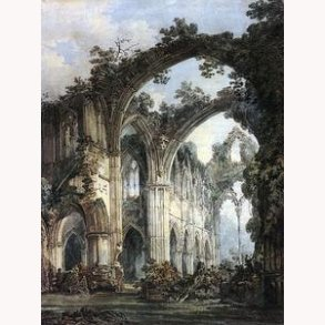 Romantikken 1780 - 1860