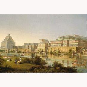 Kopiering af Oldtidens Smykker
