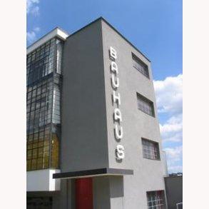 Art Deco i Tyskland