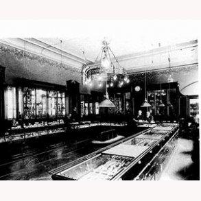 Huset Fabergé
